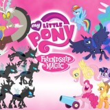 Игра my little pony на компьютер