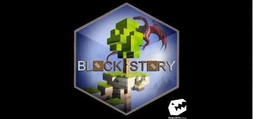 Block Story на компьютер