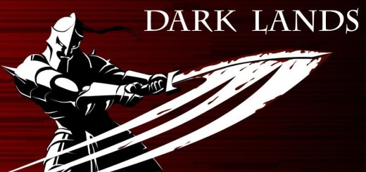 Dark Lands на компьютер