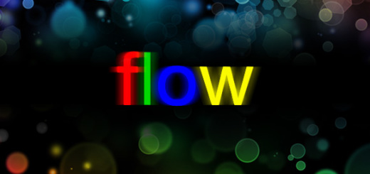 Flow Free на компьютер