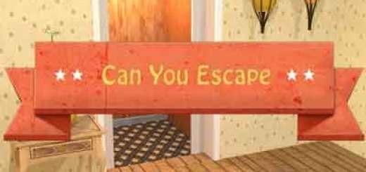 Can you escape для компьютера