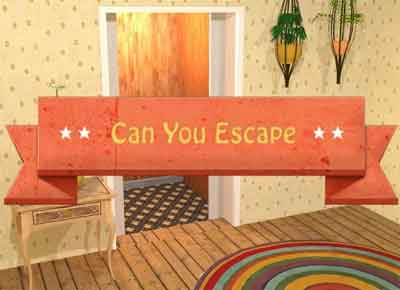 Can you escape для компьютера