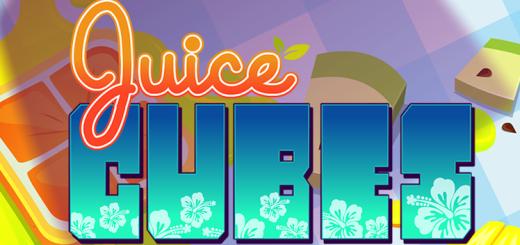 Juice Cubes на компьютер