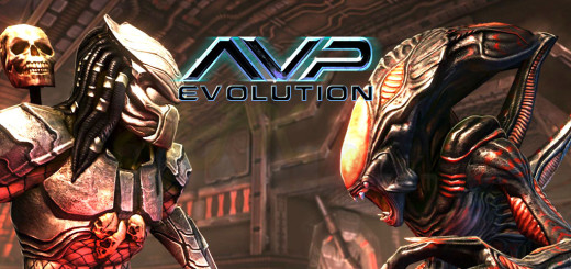 AVP Evolution на компьютер