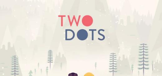Two Dots на компьютер