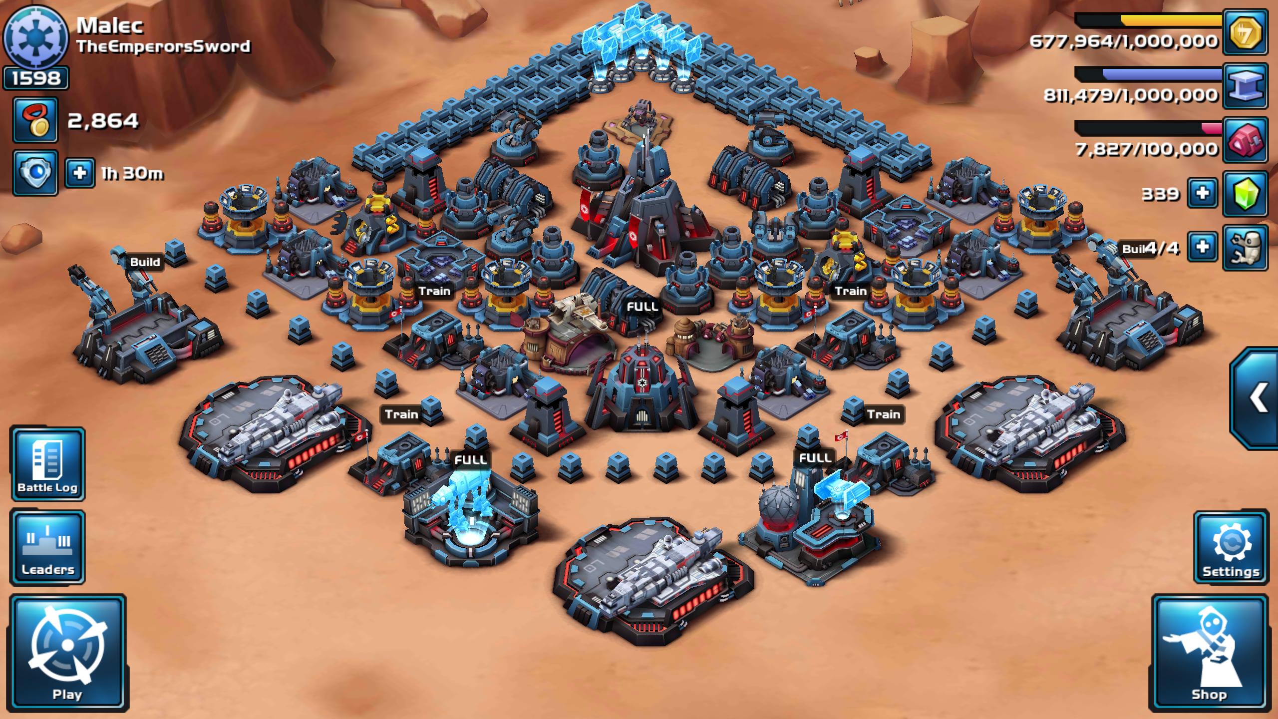 Звездные Войны: Вторжение на компьютер